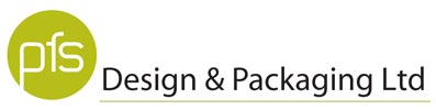 PFS Design & Packaging Ltd